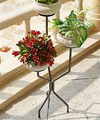 blumenhalter balkon pflanzen kkc blumentopf regal und andere gartenausstattung für