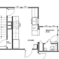kitchen design sketch kitchen kitchen floor plans sketches