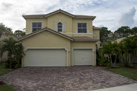 fort pierce florida 5 bedroom homes for sale by owner fsbo