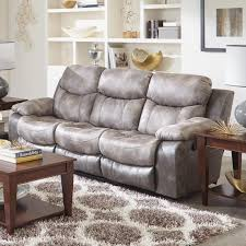 Catnapper Reclining Sofas by Catnapper Henderson Reclining Sofa With Drop Down Table Lindy U0027s
