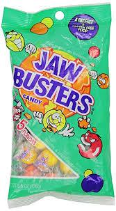 where to buy jawbreakers assorted jaw busters original jaw breakers 4