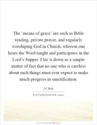 and thanksgiving expressed in prayer and praise according to