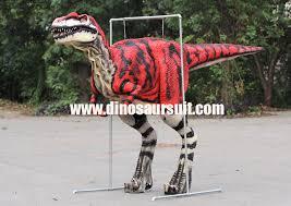 Dinosaur Halloween Costume Toddler Dinosaur Halloween Costume U2013 Animatronic Dinosaur Costume