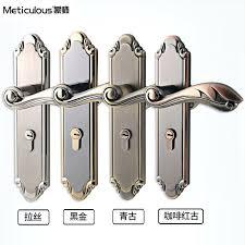 Interior Door Locks Types House Door Locks Dobroeutro