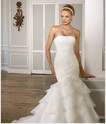 wedding dresses canada wedding dresses canada wedding dresses in jax