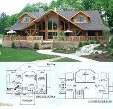 log home designs and floor plans plans log mansions floor plans best home ideas on cabin designs