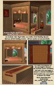 Indian Bedroom Furniture Sets 141 Best Asian Sims 2 India Images On Pinterest Sims 2 The O