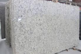 china wholesale polished granite slabs ornamental