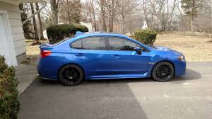 2015 wrx sti aftermarket wheel subaru westchester ny subaru forester 2010 leesburg mitula cars