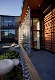 bainbride island museum of art u2014 seattle architect coates design