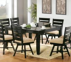 home decorators com rugs marceladick com 9 piece dining room sets