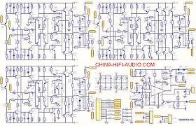 tone winner ad 9600se hifi u0026 av 5 1 home theater amplifier
