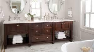 houzz bathroom mirrors bathroom mirrors over vanity vanities for double onsingularity com