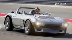 fast and furious corvette 1963 corvette grand sport in nassau corvettes chevys