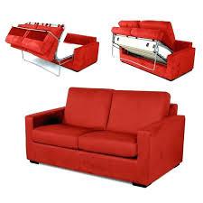fauteuil pour chambre ado canape pour chambre ado petit fauteuil de chambre great free