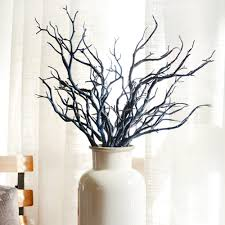 wood branches home decor online buy wholesale decor tree branches from china decor tree