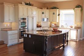 kitchen refacing cabinets kitchen cabinet refacing cabinet cures triangle raleigh durham nc