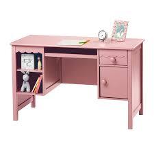 bureau verbaudet chambre d enfant 40 bureaux mignons pour filles et garçons