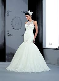 halter wedding dresses halter wedding dresses darius cordell fashion ltd
