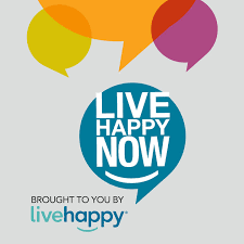 live happy now by live happy on apple podcasts