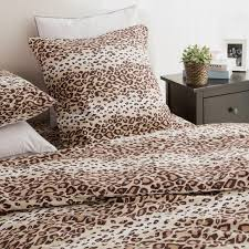 bedding u2013 outlet country