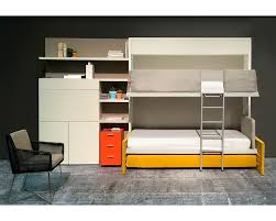 space saver furniture furniture improve your living space with innovative clei