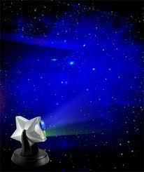 bedroom star projector fine design star projector for ceiling light enjoy gazing in your