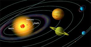 Vermont how fast does the earth travel around the sun images Eso jpg