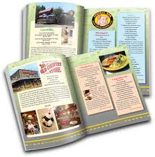 missouri back road restaurant recipes