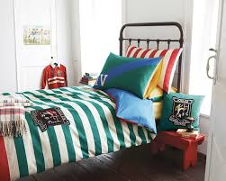 striped boys bed linen joules single rugby duvet covers at