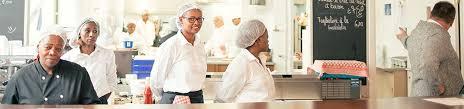 formation commis de cuisine bruxelles accueil idee53