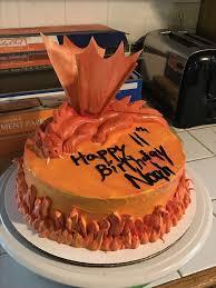 55 best just random birthday cakes images on pinterest birthday