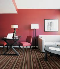 home design carpet and rugs reviews interior design cozy idea of custom rug with wool carpets from