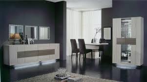 meuble cuisine discount cuisine chambre versace central meubles grand choix de