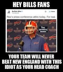 Rg3 Meme - rg3 out meme robert griffin 3 more sports pics england