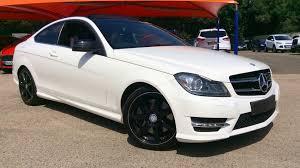 mercedes a class blueefficiency mercedes c class sports coupe c250 blueefficiency amg sport