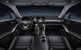 2014 lexus hybrid 2014 lexus is hybrid model to comprise more than 80 percent of