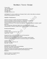 cover letter for chef resume edi resume resume cv cover letter edi resume edi resume edi tester cover letter calendar sample design sample of chef resume hardware2btester2bresume