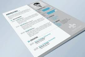 resume tutorial indesign resume template resume templates indesign resume template