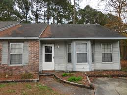 pics inside 14x30 house homes for rent in midway park nc