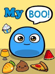 download game android my boo mod my boo for android free download my boo apk game mob org