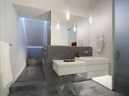 bathroom modern bathroom ideas 21 bathrooms designs ultra modern