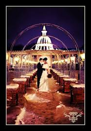 wedding places in nj 27 best wedding venues images on wedding places