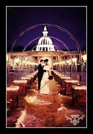 west orange wedding venue 27 best wedding venues images on wedding venues west