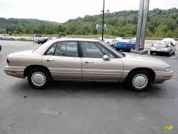 28 1999 buick lesabre repair manual 39887 platinum beige