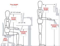 Standard Desk Height Us Innovative Ideas Office Desk Height Home Office Design