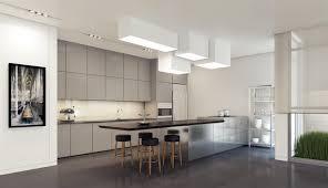 Modern Kitchen Ceiling Lights Altering Kitchen Look Only Wonderful Ceiling Lights Designoursign