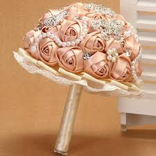 wedding gift stores 2015 chagne handmade wedding bouquets wedding gift ideas