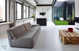 8 by aeon architecten