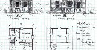 apartment design plans floor plan floor apartment building plans design awesome design multi story